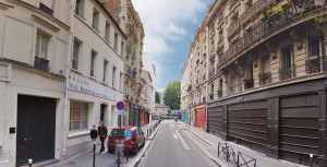 31-Rue-des-Vinaigriers--75010-Paris--France---Instant-Street-View